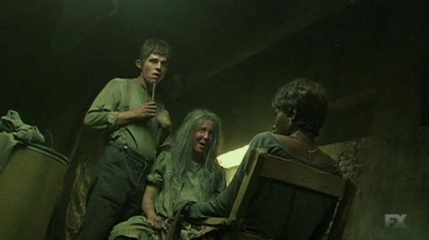 american-horror-story-season-6-episode-8-3-18b1