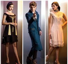 clothes-line1