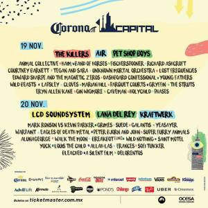 corona-capital-2016-lineup-poster