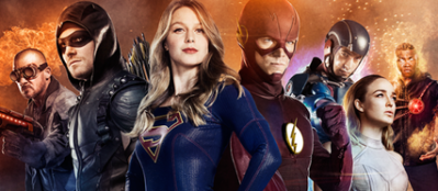 dc-cw-supergirl-flash-arrow-legends
