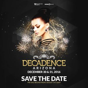 decadence-arizona-special-events-shows-decadence-arizona-image