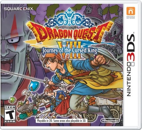 dragon-quest-8-box-art