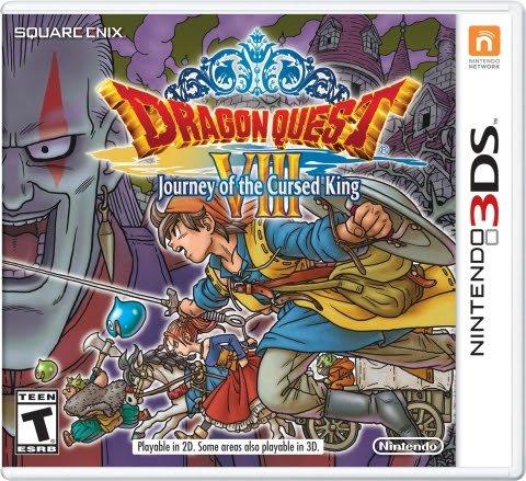 dragon-quest-8-box-art