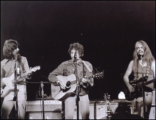 george-harrison-bob-dylan-leon-russell