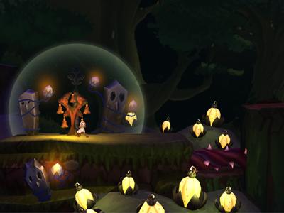 glowingflowers-via-coatsinkwebsite