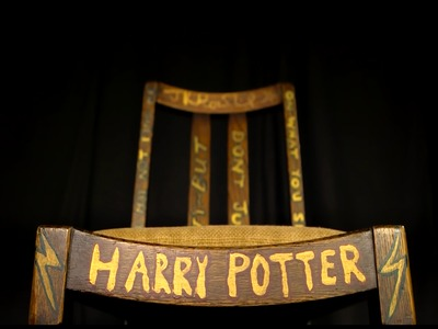 harry-potter-chair