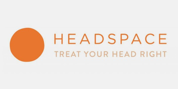 headspace-featured