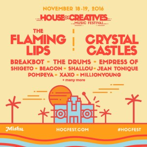 house-of-creatives-2017-lineup-poster