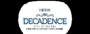 logo-decadence-main