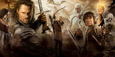 lord-of-the-rings-promo-shot-400x200