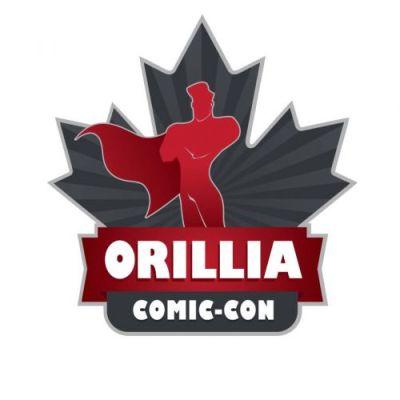 orillia-comic-con