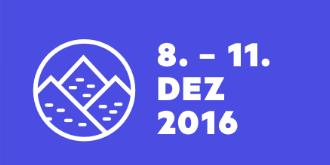rave_on_snow_2016_logo