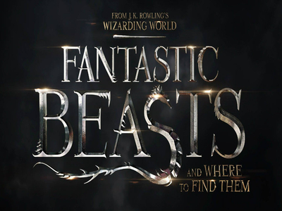 rsz_fantastic-beasts-find-them-movie-logo