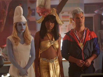 scream-queens-season-2-episode-4-halloween
