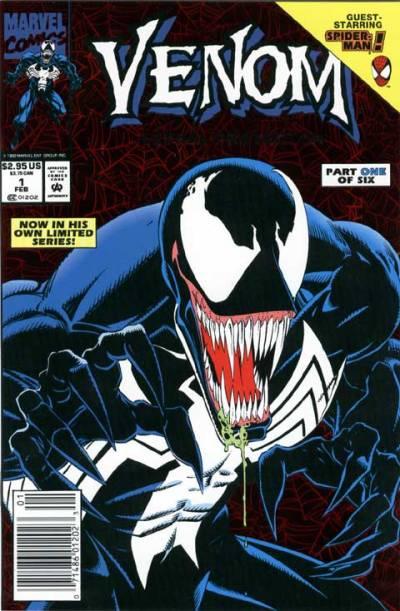 Venom_Lethal_Protector_no_1.jpg
