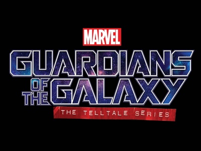 aa-marvel-guardians-of-the-galaxy-telltale