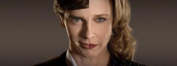 bates-motel-saison-4-norman-norma-bates-mother