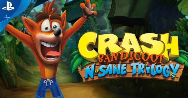 crash-bandicoot-trilogy-trailer