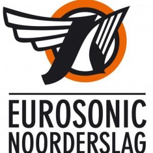 eurosonic_noorderslag