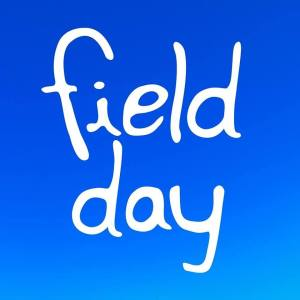 field-day-sydney-2017