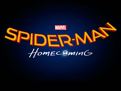homecominglogo