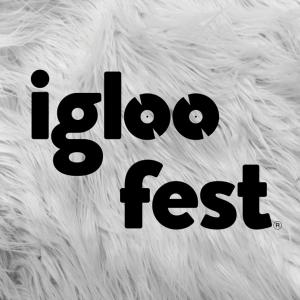 igloo2017
