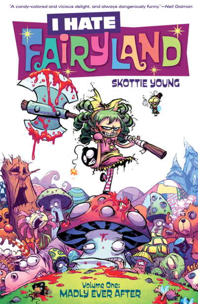 ihatefairyland_vol1-1.png