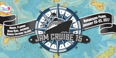 jam_cruise_2017_logo
