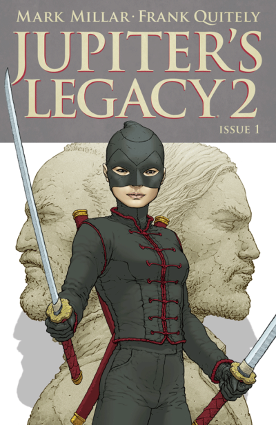 JupitersLegacy_vol2_01-1.png