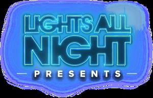 lights-all-night-2016