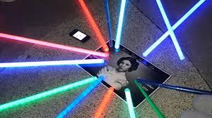 lightsabervigil2