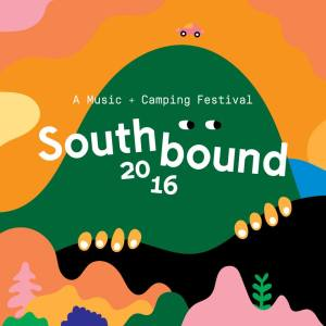 southbound-music-festival-2016