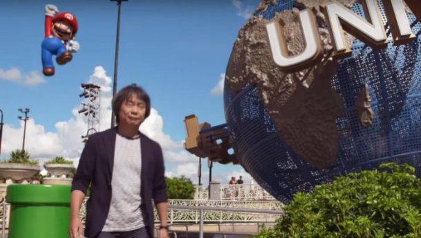 super-nintendo-world-mario-shigeru-miyamoto-696x394