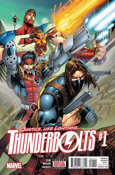 Thunderbolts_1_cover.jpg