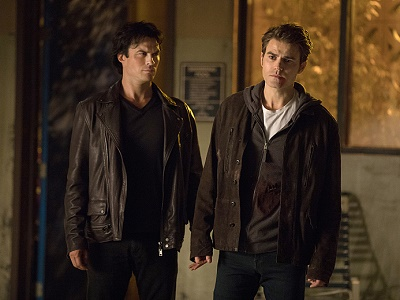 tvd-brothers