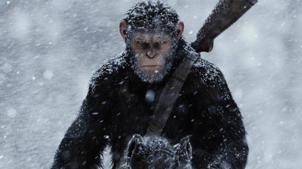 war-for-the-planet-of-the-apes-APES-WAR-B-1200x675.jpg